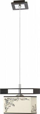 Lustr/závěsné svítidlo NW 4825