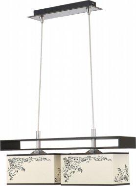 Lustr/závěsné svítidlo NW 4826