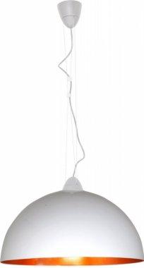 Lustr/závěsné svítidlo NW 4842