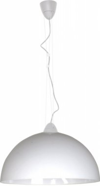 Lustr/závěsné svítidlo NW 4856