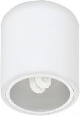 Stropní svítidlo NW 4865