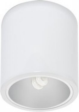 Stropní svítidlo NW 4866
