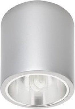 Stropní svítidlo NW 4867