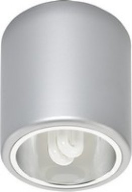 Stropní svítidlo NW 4868