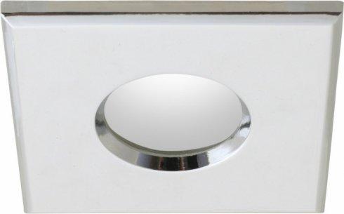 Koupelnové osvětlení NW 4875