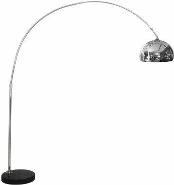 Stojací lampa NW 4917