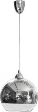 Lustr/závěsné svítidlo NW 4953