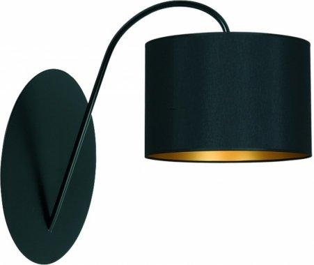 Nástěnné svítidlo NW 4958