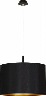 Lustr/závěsné svítidlo NW 4960