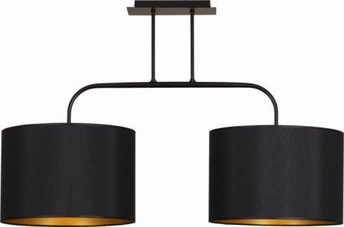 Lustr/závěsné svítidlo NW 4962