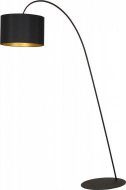 Stojací lampa NW 4963