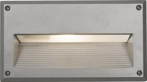 Venkovní svítidlo vestavné NW 4966