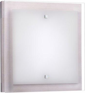 Stropní svítidlo NW 4976