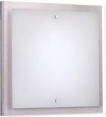 Svítidlo na stěnu i strop NW 4977