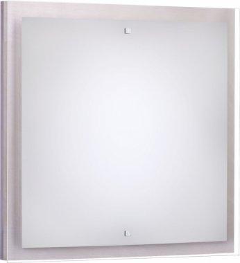 Stropní svítidlo NW 4978