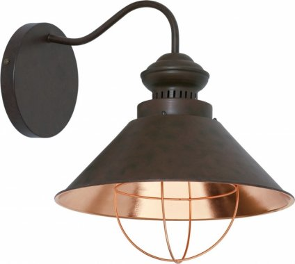 Nástěnné svítidlo NW 5058