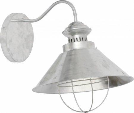 Nástěnné svítidlo NW 5063