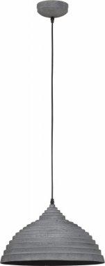 Lustr/závěsné svítidlo NW 5070