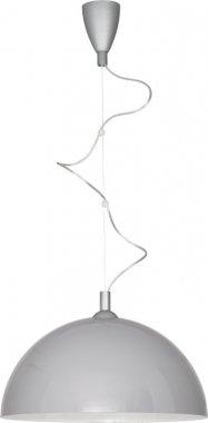 Lustr/závěsné svítidlo NW 5073