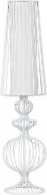 Pokojová stolní lampa NW 5125