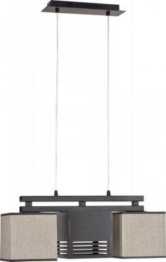 Lustr/závěsné svítidlo NW 5173