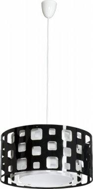Lustr/závěsné svítidlo NW 5223