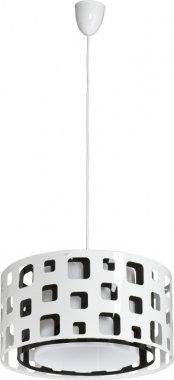 Lustr/závěsné svítidlo NW 5224