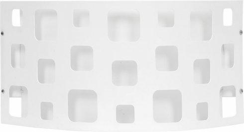 Nástěnné svítidlo NW 5285