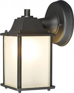 Venkovní svítidlo nástěnné NW 5290