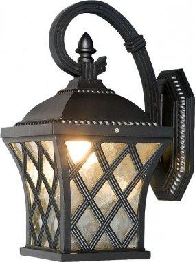 Venkovní svítidlo nástěnné NW 5292