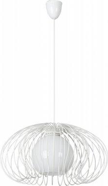 Lustr/závěsné svítidlo NW 5295