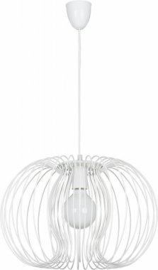 Lustr/závěsné svítidlo NW 5300