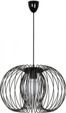 Lustr/závěsné svítidlo NW 5301
