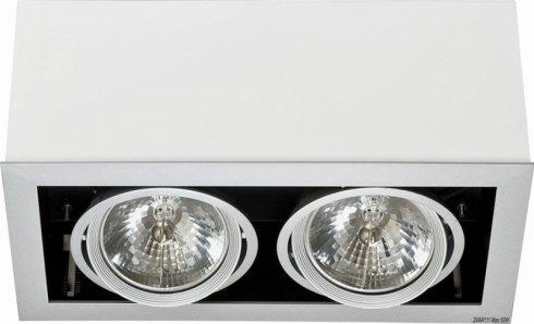 Stropní svítidlo NW 5306