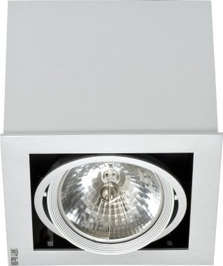 Stropní svítidlo NW 5315