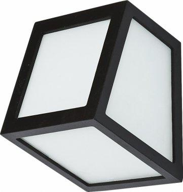 Nástěnné svítidlo NW 5332