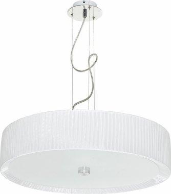 Lustr/závěsné svítidlo NW 5345