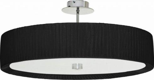 Stropní svítidlo NW 5352