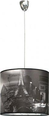 Lustr/závěsné svítidlo NW 5356