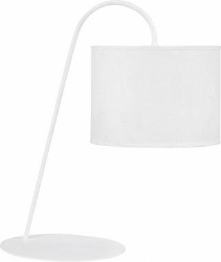 Pokojová stolní lampa NW 5381