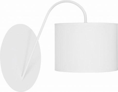 Nástěnné svítidlo NW 5382