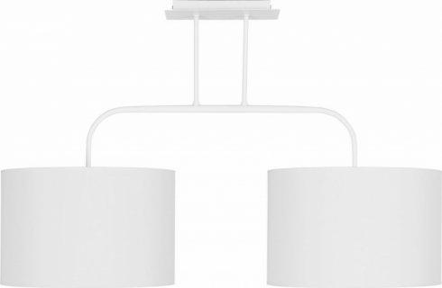 Lustr/závěsné svítidlo NW 5385