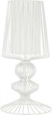 Pokojová stolní lampa NW 5410