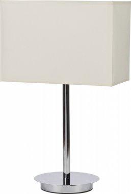 Pokojová stolní lampa NW 5476