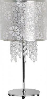 Pokojová stolní lampa NW 5485