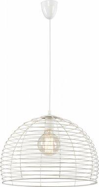 Lustr/závěsné svítidlo NW 5491