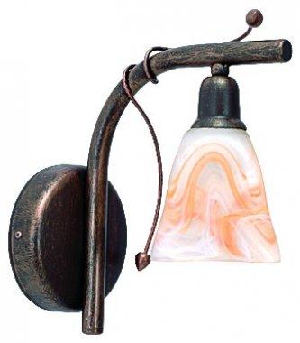 Nástěnné svítidlo NW 550