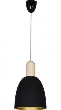 Lustr/závěsné svítidlo NW 5507