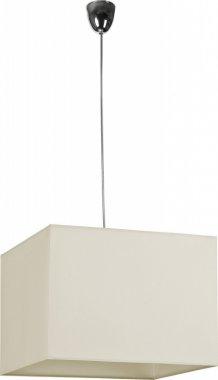 Lustr/závěsné svítidlo NW 5523