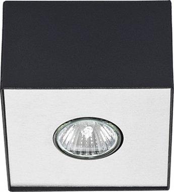 Stropní svítidlo NW 5568